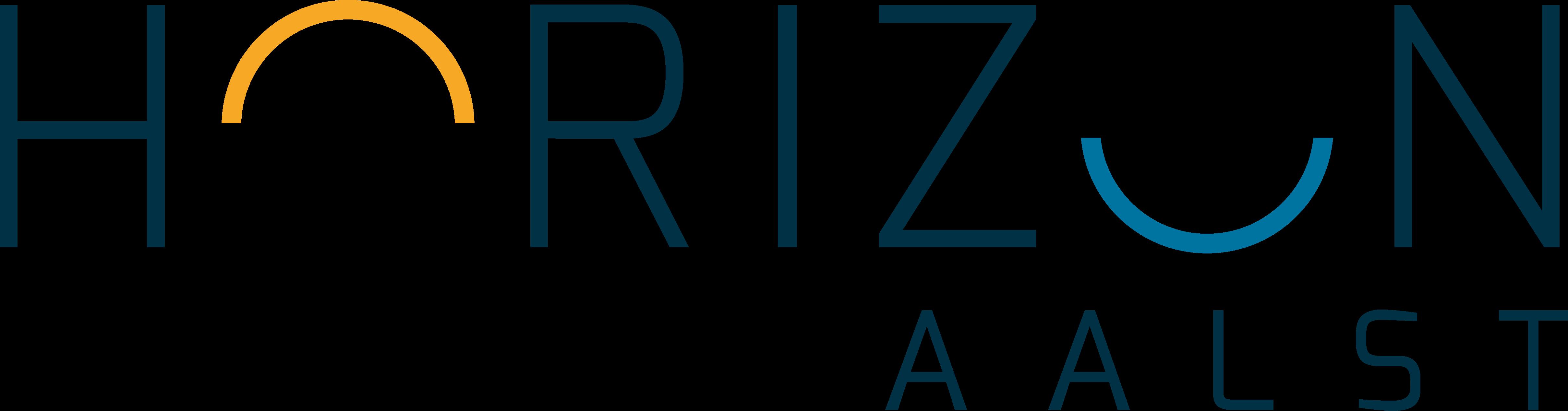 horizon logo CMYK